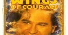 Filme completo Wings of Courage