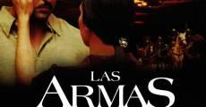 Filme completo Las armas - La primera guerrilla