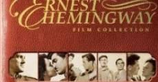 Filme completo As Aventuras de um Jovem