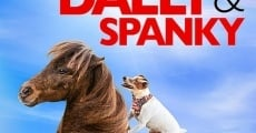 Filme completo Adventures of Dally & Spanky