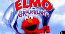 Elmo au pays des grincheux streaming