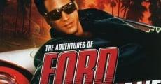 Le avventure di Ford Fairlane