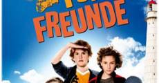 Fünf Freunde (Five Friends) (2012) stream