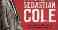 Filme completo The Adventures of Sebastian Cole