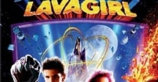 Filme completo The Adventures of Sharkboy and Lavagirl in 3-D