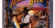 Le avventure di Tennessee Buck