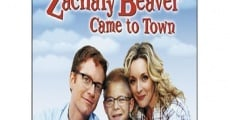 Filme completo When Zachary Beaver Came to Town