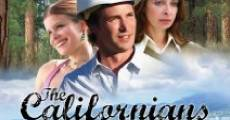 Filme completo The Californians