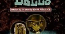 Filme completo The Bells