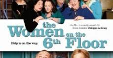 Les femmes du 6e étage (2010) stream
