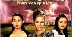 Filme completo Bad Girls from Valley High