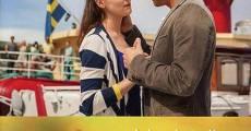 Ver película Las cosas del amor