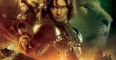 Filme completo Chronicles of Narnia: Prince Caspian