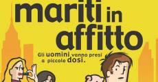 Filme completo Mariti in affitto