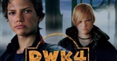 DWK4 - Der Angriff der Silberlichten