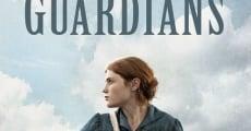 Les Gardiennes (2017) stream