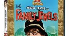 I 7 magnifici Jerry