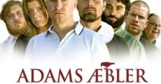 Adams æbler film complet