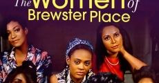 Filme completo Sete Mulheres