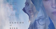 Filme completo Parallel Lives: Fiction and Reality in Clouds of Sils Maria