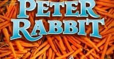 Filme completo Peter Rabbit