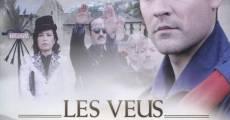 Les veus del Pamano (2009) stream
