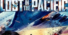 Last Flight II: Lost in the Pacific streaming