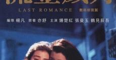 Ver película Last Romance