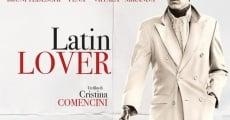 Filme completo Latin Lover