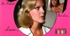 Laura's Toys (1975) stream