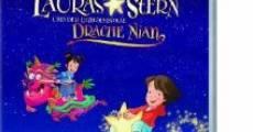 Película Lauras Stern und der geheimnisvolle Drache Nian