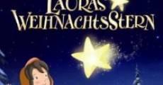 Película Lauras Weihnachtsstern