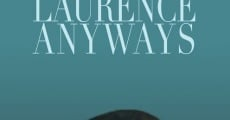 Xavier Dolan - Laurence Anyways