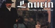 Filme completo Laurin