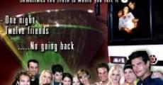 Lava Lounge (2005) stream