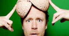 Ver película Lavado de cerebro (Brainwash)