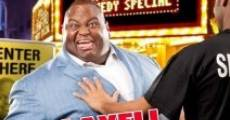 Película Lavell Crawford: Can a Brother Get Some Love