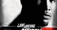 Law Abiding Citizen film complet