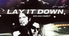 Filme completo Lay It Down