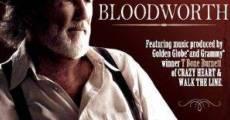 Filme completo Lazos de sangre