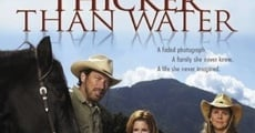 Filme completo Thicker Than Water