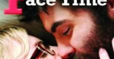 Película Le baiser du barbu