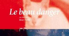Película Le beau danger