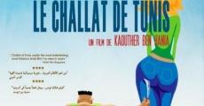 Película Le Challat de Tunis