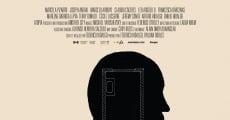 Le concierge (2014)