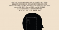 Le concierge (2014) stream