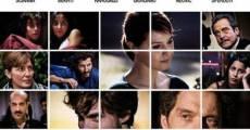 Filme completo Le cose che restano