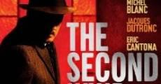 Filme completo Le deuxième souffle