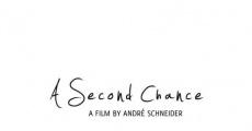 Le deuxième commencement (2012) stream