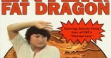 Filme completo Dragão Gordo Entra na Dança